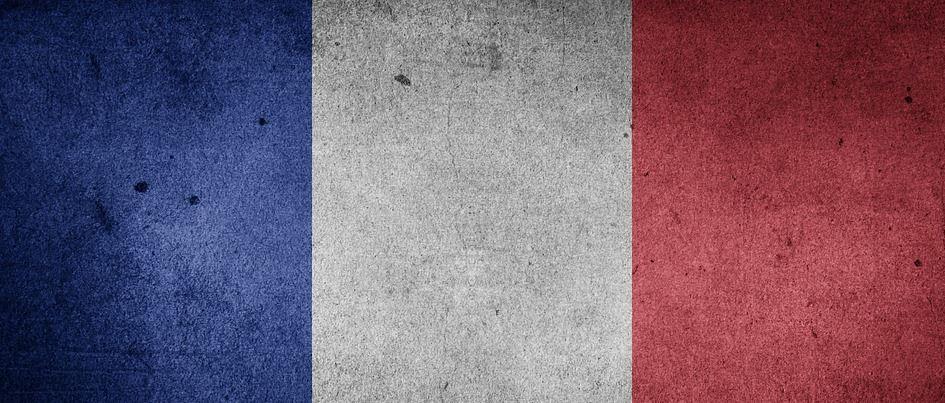 Nos conseils pour réussir votre rencontre en France
